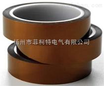 扬州防静电聚酰亚胺胶带|金手指胶带