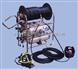 移动式长管呼吸器3C认证