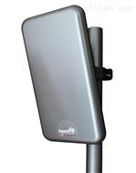 超高頻IC卡,超高頻感應卡,超高頻卡廠家