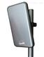 超高频IC卡,超高频感应卡,超高频卡厂家