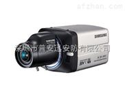 仿三星宽动态摄像机SCB-3001P