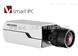 DS-2CD4012F-A海康威視140萬強光抑制網絡攝像機