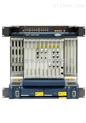 OSN2500-华为OSN2500 4xE4&STM-1电接口板