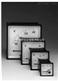 PCB推荐M603C01