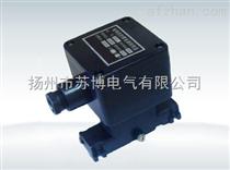 防爆电源接线盒(B型)