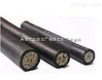 发货及时 YQ 7*0.75 轻型橡皮线 天缆集团销售部
