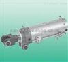 CUS31-20A-35-02H日本喜开理气缸%ckd代理商