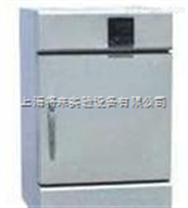 AG-9035A,立式精密电热恒温鼓风干燥箱(液晶屏)价格