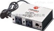 广州雷泰二合一电脑网络组合防雷器