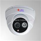 SA-D5370施安点阵红外大海螺半球摄像机