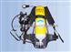 昆明消防呼吸器认证厂家