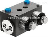 JMFH-5-1/8-B德国FESTO气控阀%德国FESTO电磁阀的用途