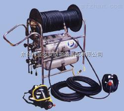 船用长管呼吸器CCS认证 | 长管式呼吸器规格型号