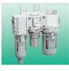 M3000-10-F销售日本CKD三联件%ckd代理商
