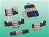 AB31-02-1 AC220销售日本CKD两位三通电磁阀%ckd无杆气缸