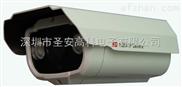 130万阵列红外摄像机高清网络摄像机,网络摄像机生产厂家