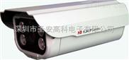 130万高清摄像机,阵列红外摄像机,高清监控摄像机生产厂家