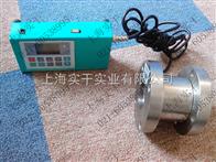 数显扭矩测试仪数显扭矩测试仪北京品牌