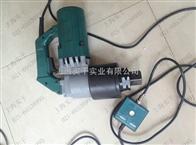 电动扭力扳手锅炉厂专用电动扭力扳手
