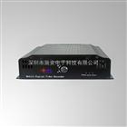 SA-D408H施安高清车载硬盘录像机(防振,实时监看与回放)