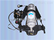 兰州消防呼吸器认证 | 消防呼吸器型号