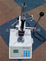 弹簧拉压试验机30牛米弹簧拉压试验机哪有