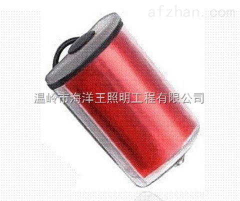 海洋王FL4800*定价(温岭海洋王FL4800)