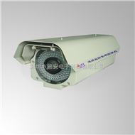 SA-D7760CWH施安白光网络自动抓拍识别一体化摄像机