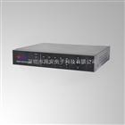 SA-D7116-E施安 16路硬盘录像机
