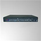 SA-D8308H-TD施安 8路嵌入式硬盘录像机