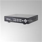 SA-D7104-S施安 4路经济型嵌入式硬盘录像机