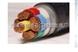 26/35KV鋁芯高壓電力電纜(26千伏)廠家
