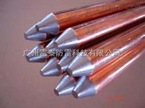LT铜包钢生产企业