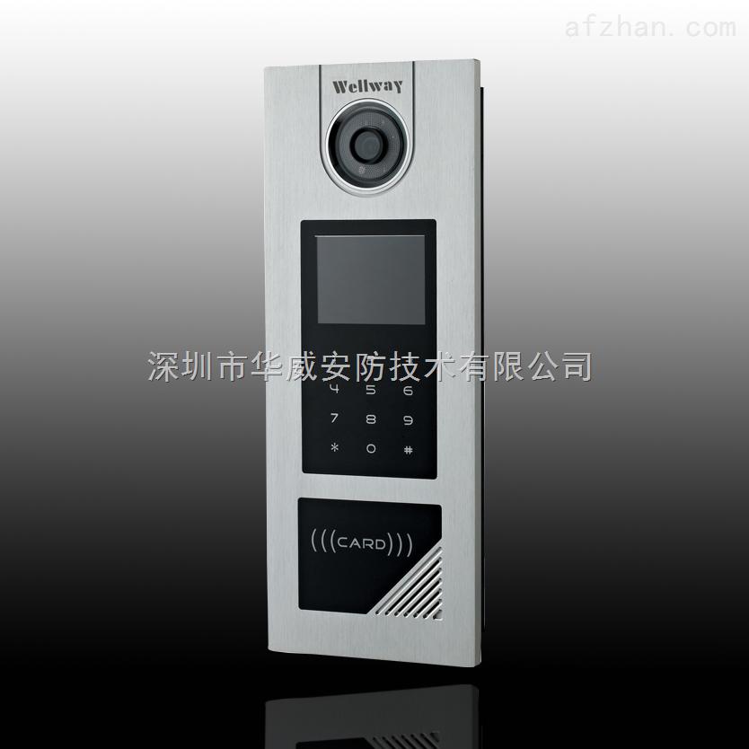 上海HA-H1800B代表单元讨论发言,视像跟踪,电子签到,评分表决投票功能;金属会议底座,铝面板喷沙着色工艺处理,专用外观专利设计;单元具有内置扬声器及耳机插口,音质清晰,具有电子音量调节;可插拔式高指向性话筒并带有发言环形指示灯(蓝色);主席单元可以在会议进程的任...
