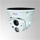SA-D3070V施安 700线CCD点阵红外半球摄像机(外置螺丝孔安装方便,图像清晰夜视优异)
