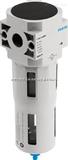 LFR-1-D-MAXI德国FESTO空气过滤器%festo中国有限公司