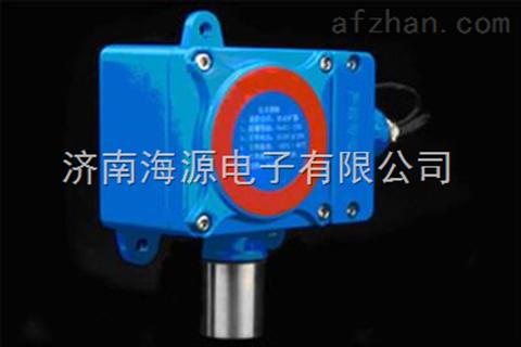 二甲苯气体报警器等可燃有毒