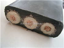 UGFBP10KV特种高压橡套电缆