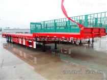 11米2桥平板13米3桥平板2014Z新价格