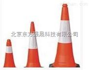 塑料交通路锥