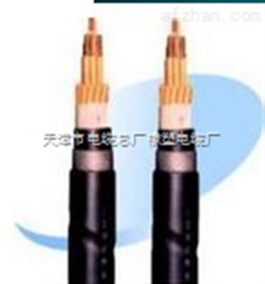 YJLV42 12/20KV粗钢丝铠装铝芯电缆价格