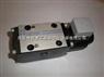 DHU-0632/2/A-ATOS电磁阀DHU-0632/2/A技术文章