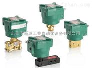 JOUCOMATIC雙電控電磁閥%ASCO維修包