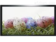 46寸液晶顯示器 深圳46寸液晶監視器 工業顯示器 商用顯示器