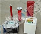 变频串联谐振成套装置,变频串联谐振 原厂直销