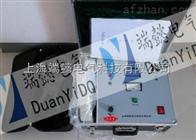 供应 地下电缆故障测试仪,地埋线短路漏电测试仪,断点故障定位仪