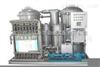 15ppm船舶舱底水分离器认证厂家   15ppm船舶舱底水分离器技术参数