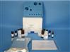 大鼠磷酸化腺苷酸活化蛋白激酶(AMPK)试剂盒