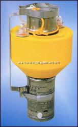 救生圈自亮浮灯及橙色烟雾信号CCS认证   救生圈自亮浮灯及橙色烟雾信号规格型号