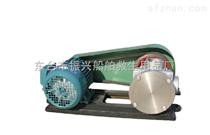 JB-1辐片式输浆泵